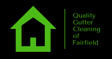 Quality Gutter Cleaning of Fairfield